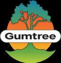 Gumtreelogo