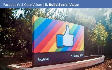 fb core value 5.jpg